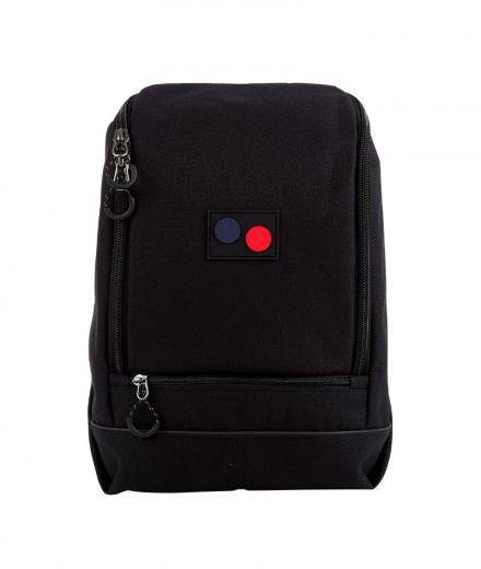 pinqponq Backpack Okay Maxi