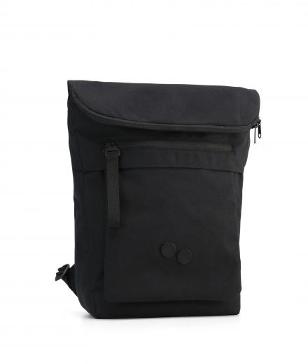 pinqponq Klak Rolltop Licorice Black black