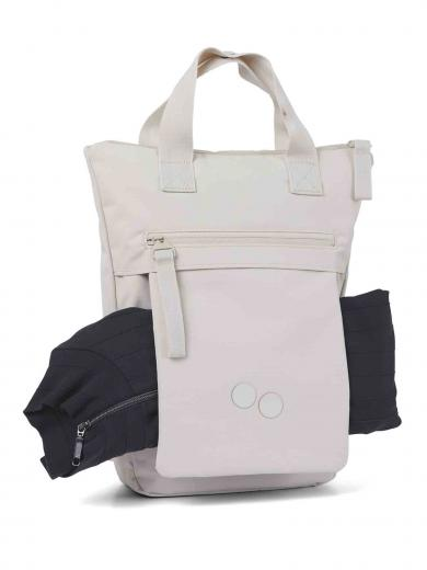 pinqponq Tak Backpack Cliff Beige