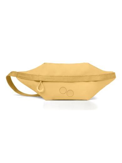 pinqponq Brik Straw Yellow