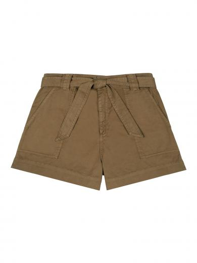 People Tree Zahara Shorts