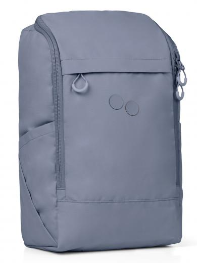 pinqponq Purik Everyday Bag Haze Purple
