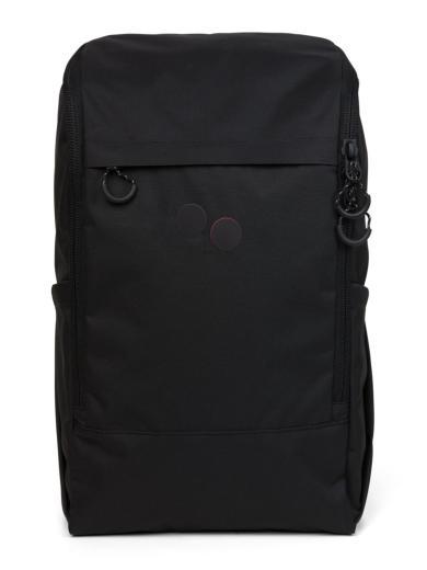 pinqponq Purik Everyday Bag