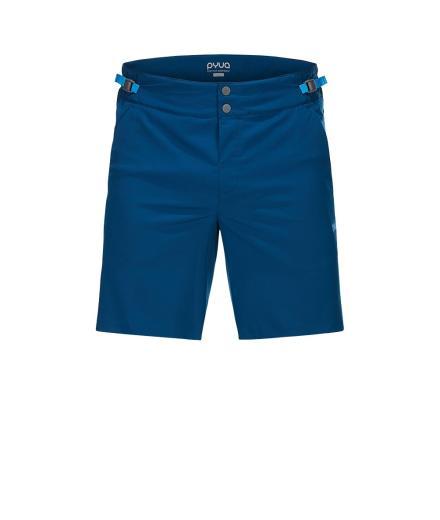 Bolt-Y S poseidon blue | L