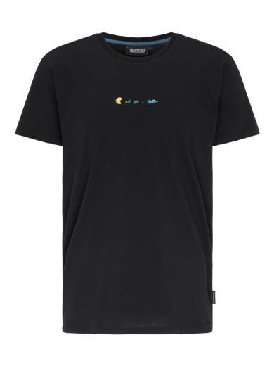 recolution Casual T-Shirt #TRASHMAN