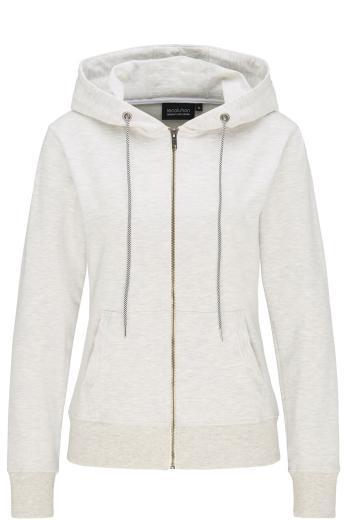 Basic Sweatjacket