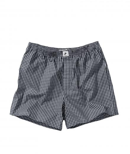 recolution Boxershorts Classic #Checked