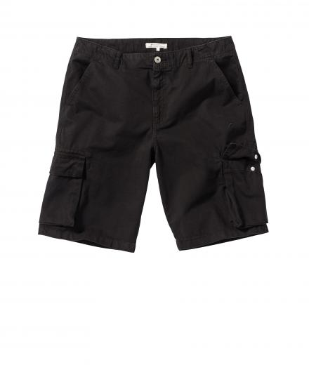 recolution Shorts Classic #Cargo