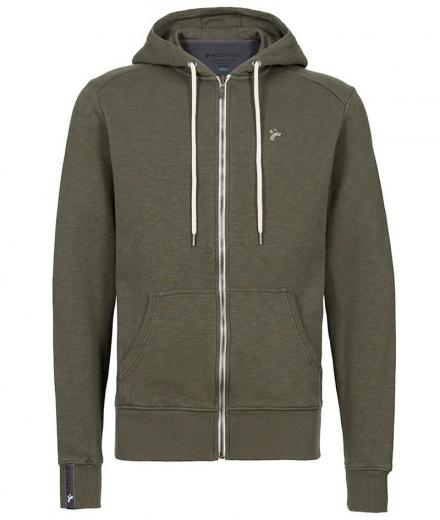 recolution Zipper Fabian