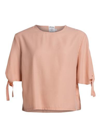 eyd Shirt Romira Puderrosa
