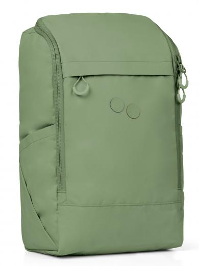 pinqponq Purik Everyday Bag Sage Green