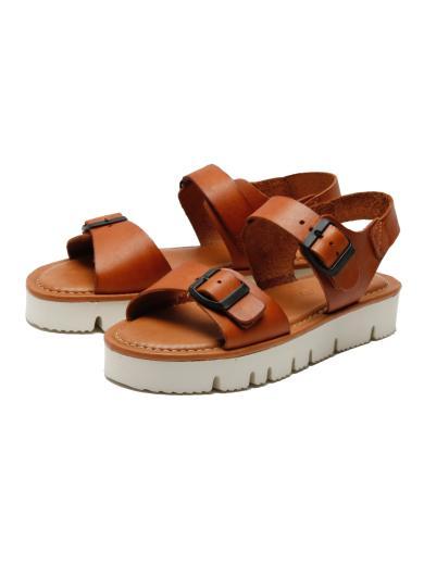 Grand Step Shoes Sam