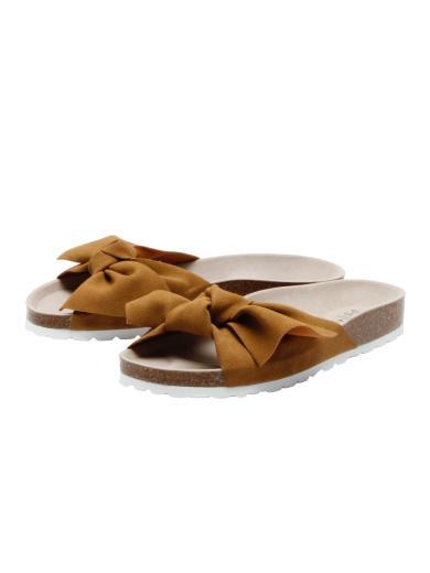 Grand Step Shoes Sana