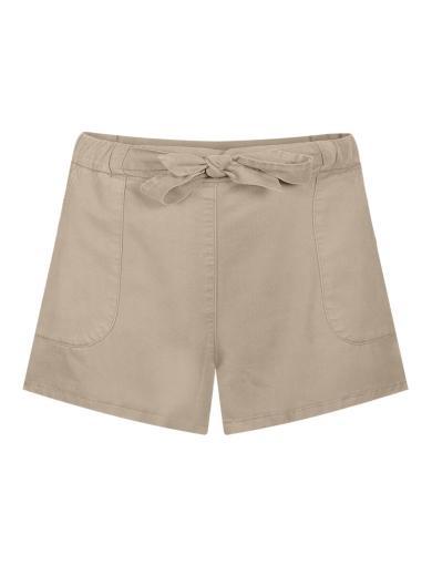 Bleed Clothing Easyaspie Shorts