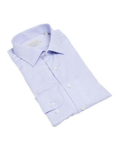 CARPASUS Shirt Classic Blue Sky