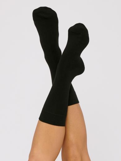 Organic Basics Organic Cotton Socks 2er-Pack