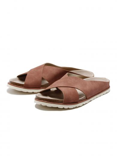 Grand Step Shoes Sole