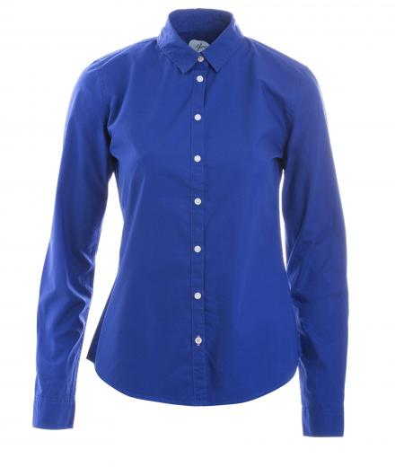glore Agnes deeproyalblue | L