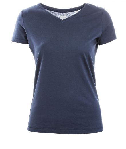 glore Magda navy | L