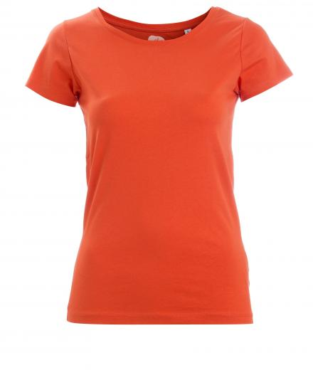 glore Dorle orange | M