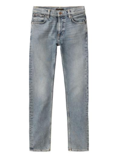 Nudie Jeans Straight Sally
