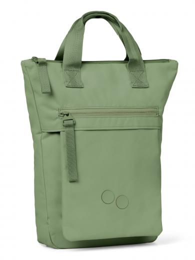 pinqponq Tak Backpack Sage Green