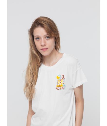 Thinking MU 50 Years T-Shirt