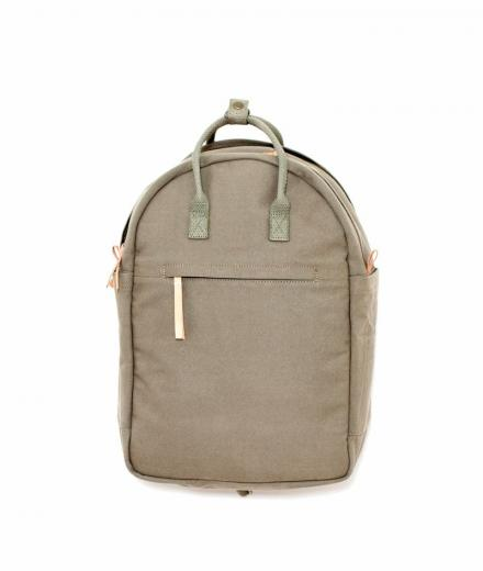 Thinking MU Rucksack Urban Green
