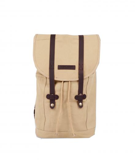 Thinking MU Rucksack Mountain Tobacco Brown