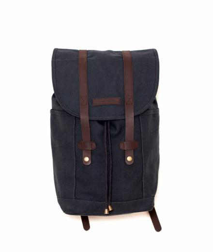 Thinking MU Rucksack Mountain Phantom
