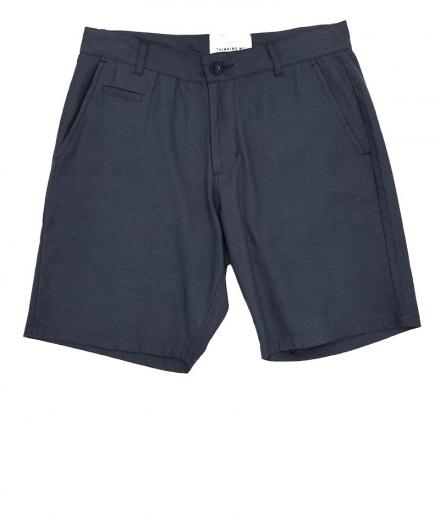 Thinking MU Blue Short Total Eclipse | L