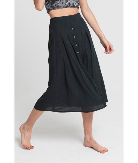 Thinking MU Adela Skirt Phantom | XS