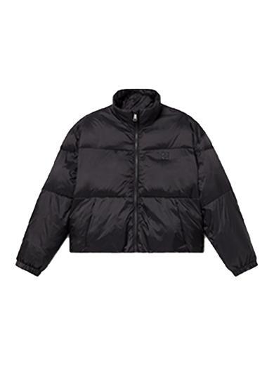 Thinking MU Emma Ecodown Jacket black