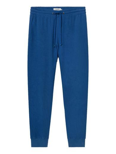 Thinking MU Claude Pants blue
