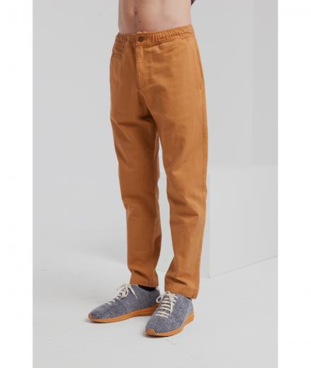 Thinking MU Travel Pant