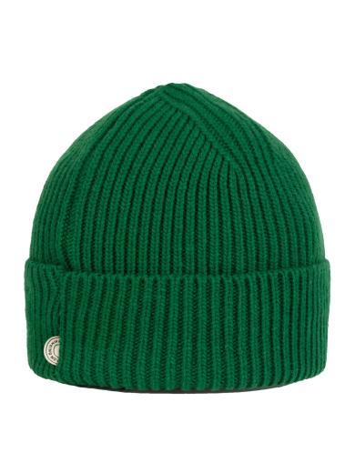 Thinking MU Amor Beanie green