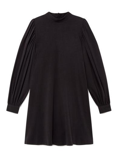 Thinking MU Flora Dress