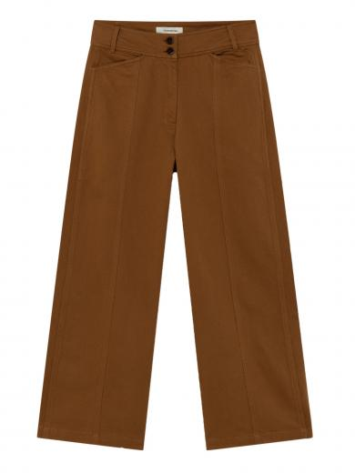 Thinking MU Kupalo Pants Caramel