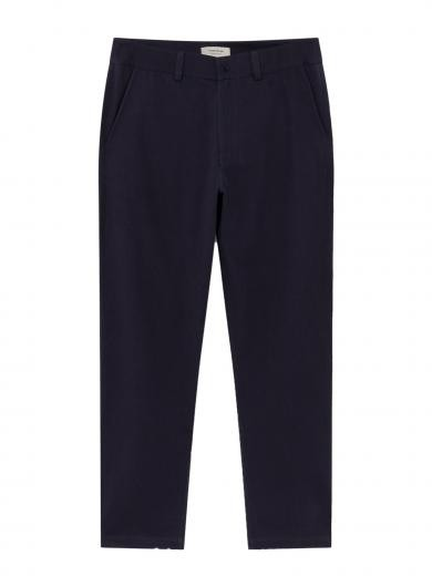 Thinking MU Navy Marcelino Pants Navy
