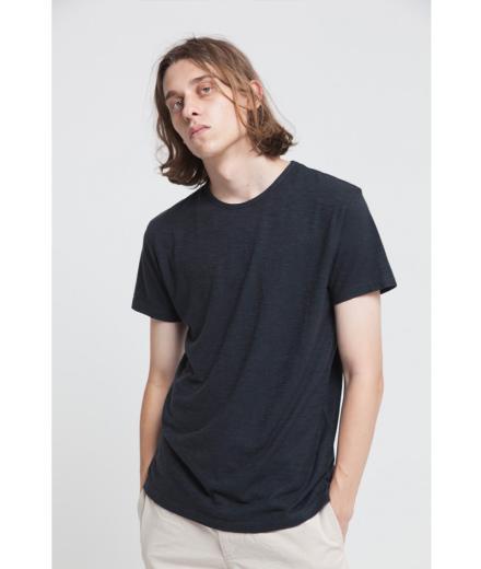 Thinking MU Pocket T-Shirt Phantom