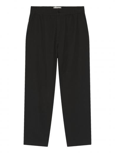 Thinking MU Phantom Travel Pant