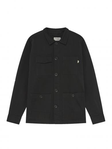 Thinking MU James Jacket