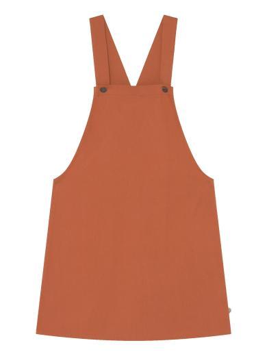 Thinking MU Amelie Jumper Dress