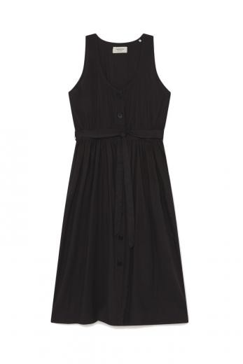 Jolie Dress black | S