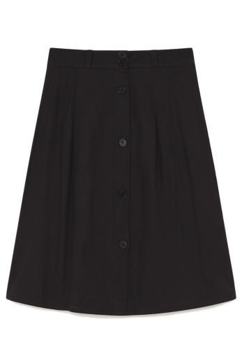 Thinking MU Tugela Skirt