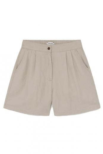 Thinking MU Hemp Mamma Short