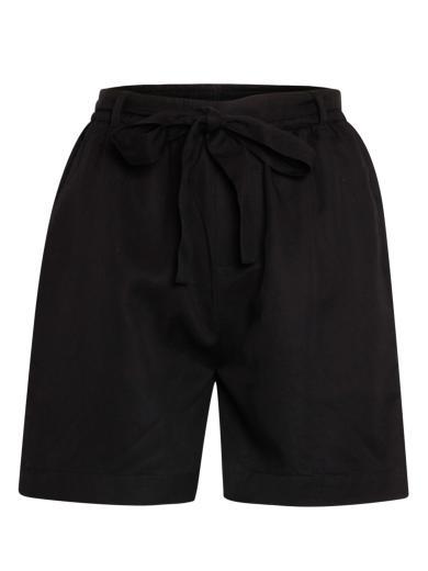 Knowledge Cotton Apparel Tulip Shorts
