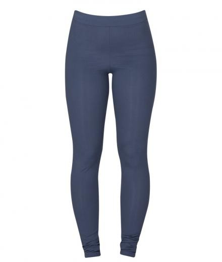 UNDER THE SAME SUN High Waist Legging Urban Grey