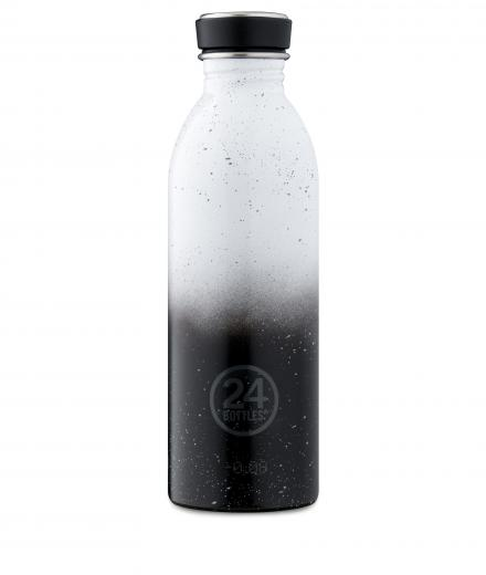 24Bottles Trinkflasche 0,5l eclipse | 0,5l