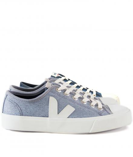 VEJA Wata Canvas Surfrider Women